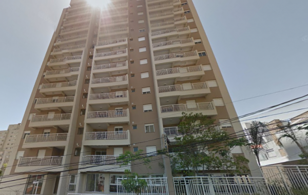 Duo Residencial