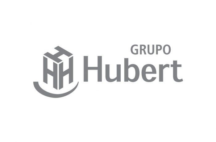 Grupo Hubert