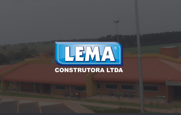 Lema Construtora