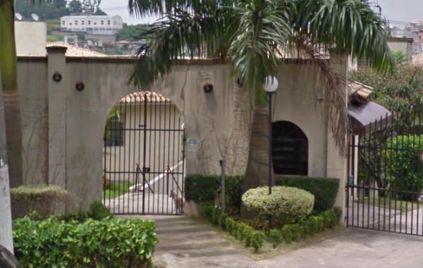 Residencial Vila Rica