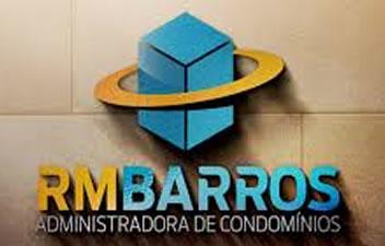 RM Barros Administradora de Condomínios